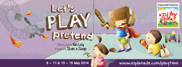 PLAYtimelets_play_pretend-FB-visual-600x222