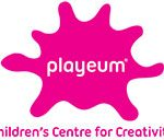Darius Lee for Playeum, Children's Centre for Creativity