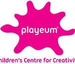 Darius Lee for Playeum, Children's Centre for Creativity