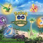 Southeast Asia's first Pokémon GO Safari Zone Makes Its Way To Sentosa From 18 To 22 April 2019