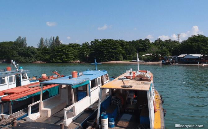 Pulau Ubin 01 4