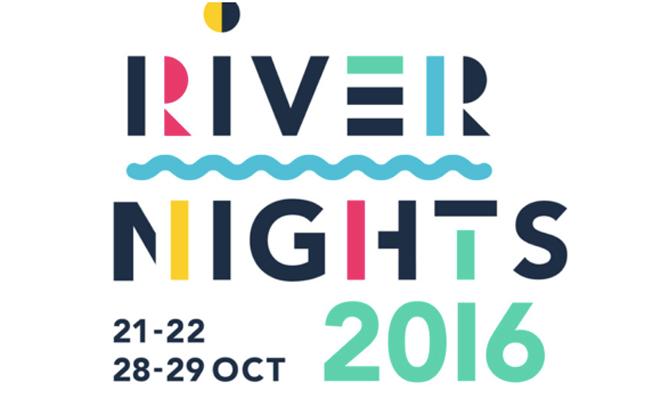 River Nights Festival 2016