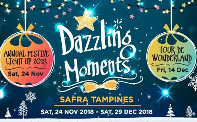 SAFRA Tampines Dazzling Moments Header cropped 670x415