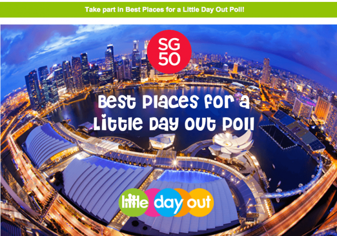 SG50-Best-Places-Poll-Cover-Image