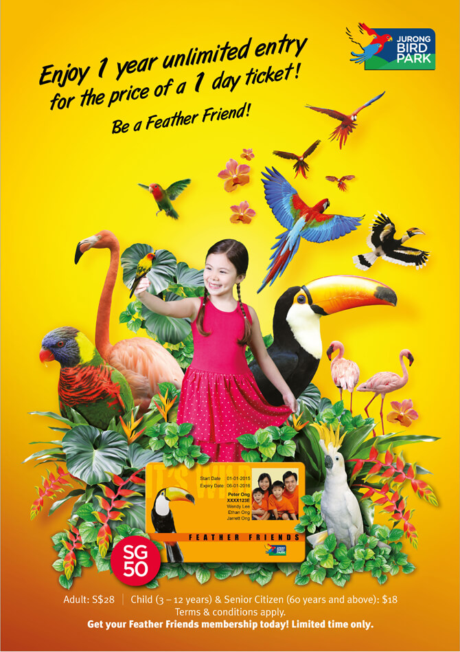 SG50-Promo-for-Feather-Friends
