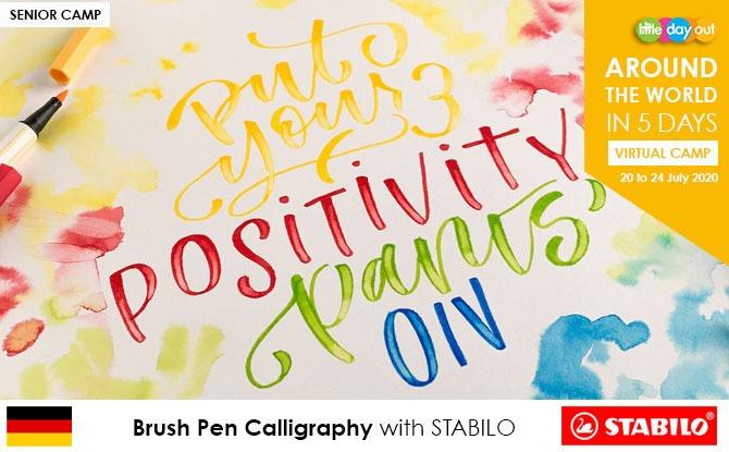 STABILO-Brush-Pen-Calligraphy-KV1