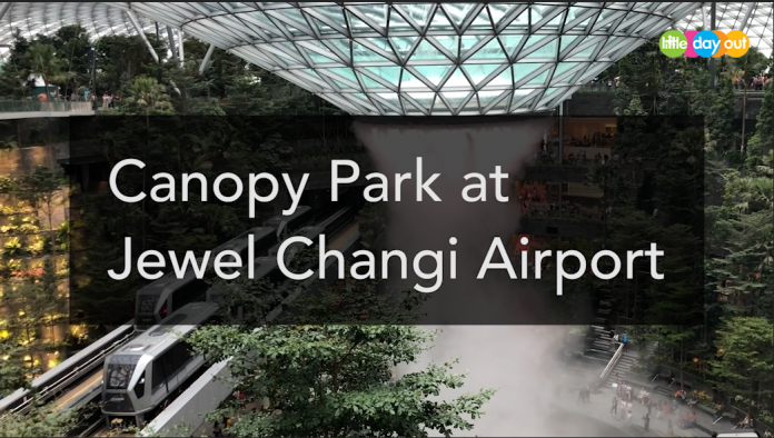 canopypark-jewel