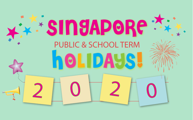 Singapore-Public-&-School-Holidays-2020-670x415