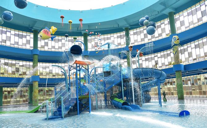 Splash at KA 670x415 1
