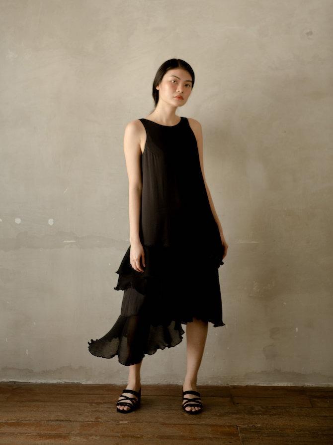 Su By Hand dress