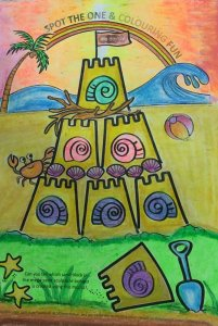 Suresh Kumar castlecolouring 670x1000 201x300 1