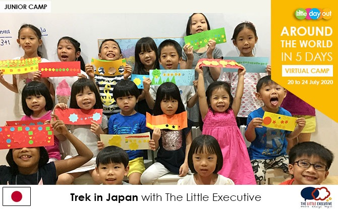 TheLittleExecutive-TrekinJapan-KV