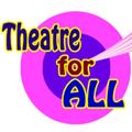 TheatreForAll