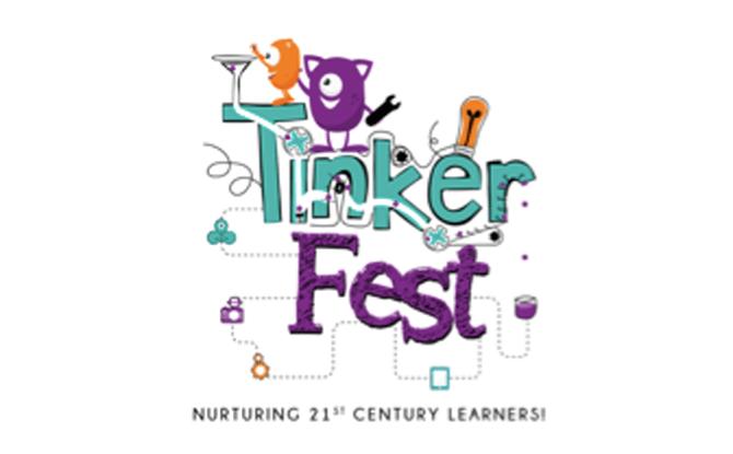 Tinker Fest