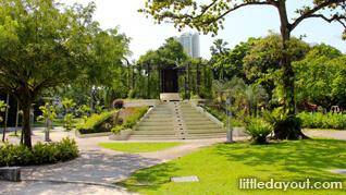 Tiong Bahru 07
