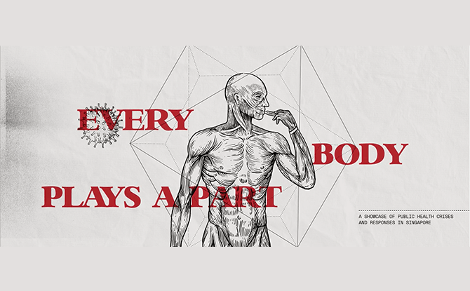 01-Every-Body-Plays-a-Part