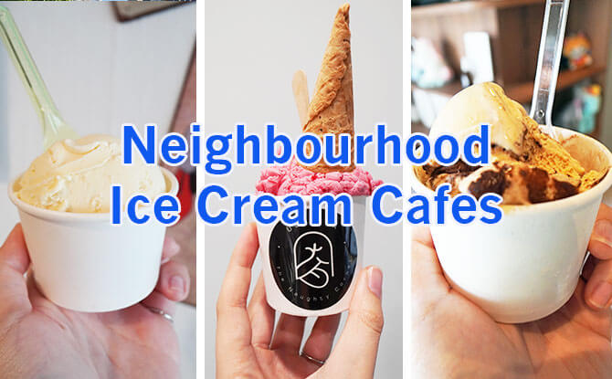 We-Tried-Three-Ice-Cream