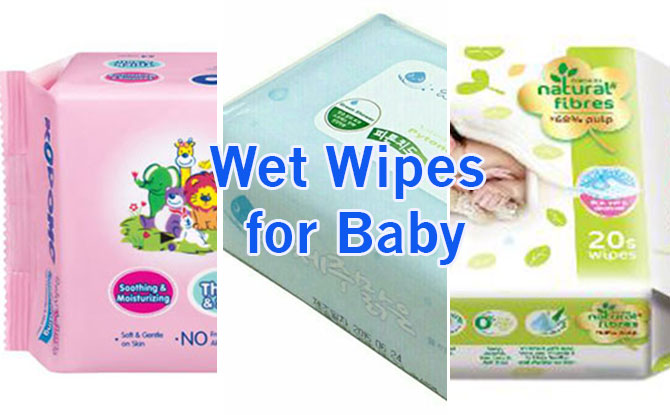 We-Tried-Three-Wet-Wipes