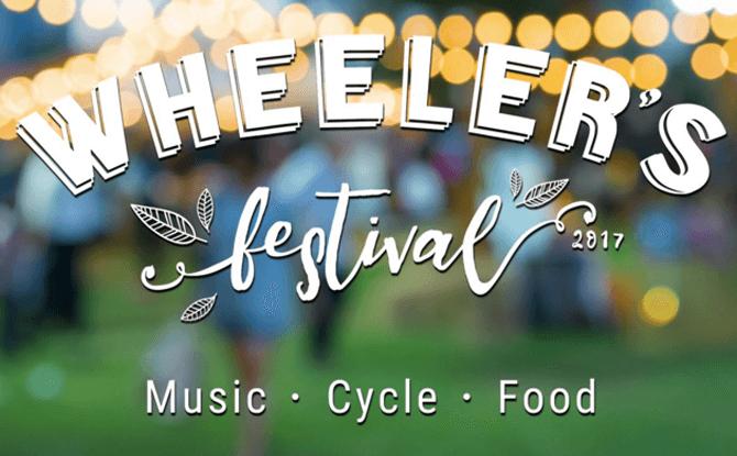 Wheeler's Festival