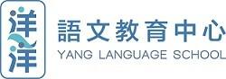 YangYang logo
