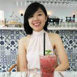 Wai Yan Yip