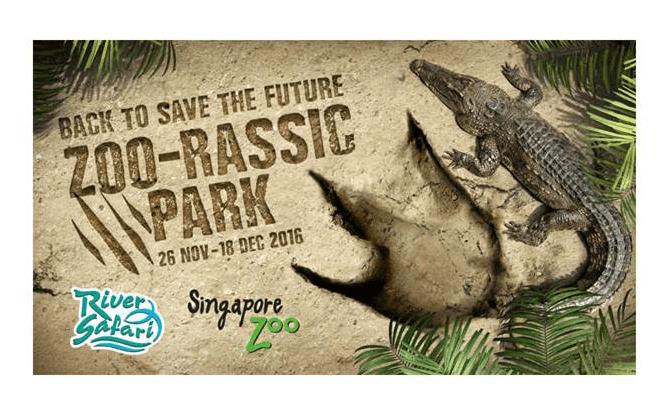 Zoo-Rassic-Park-670x415