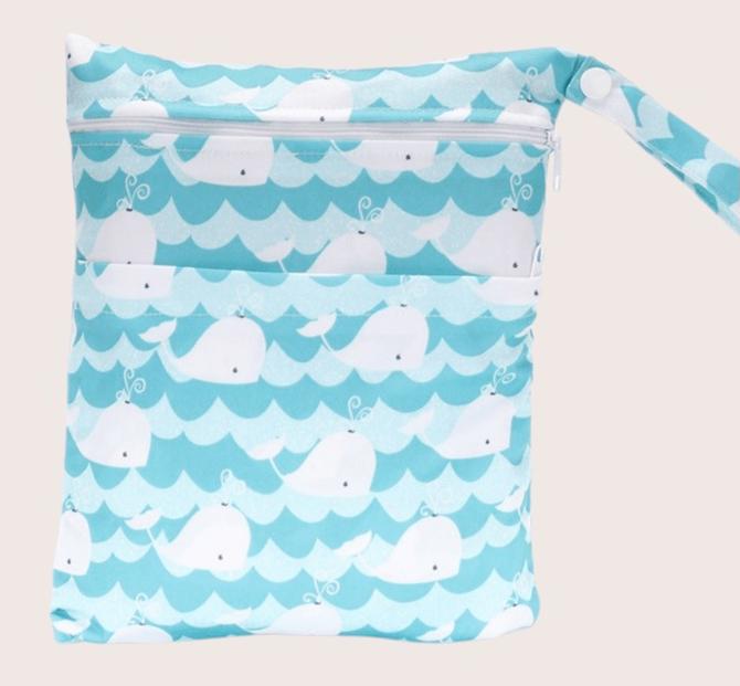 Zyodo Wet Bag
