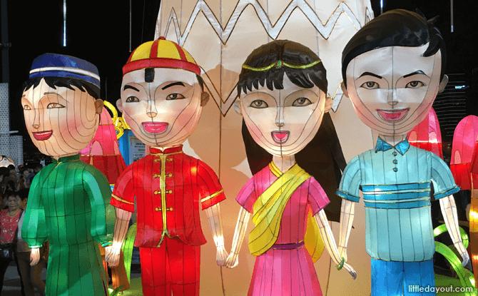 Cultural Exhibition