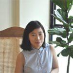 Chong Ling Ying, AsiaPac Books