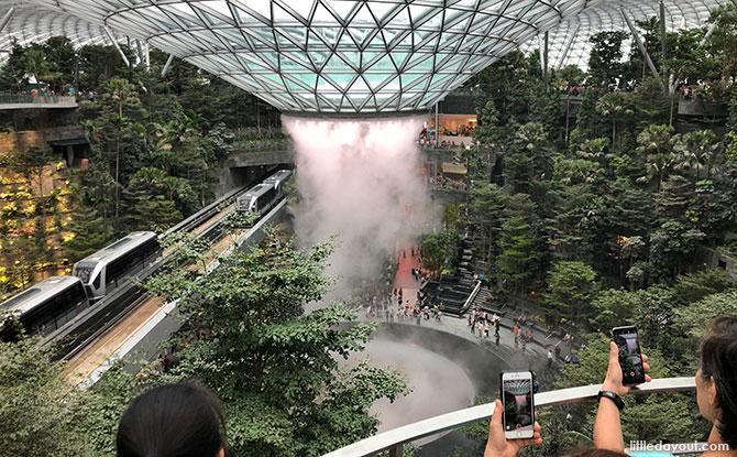 a-rain-vortex