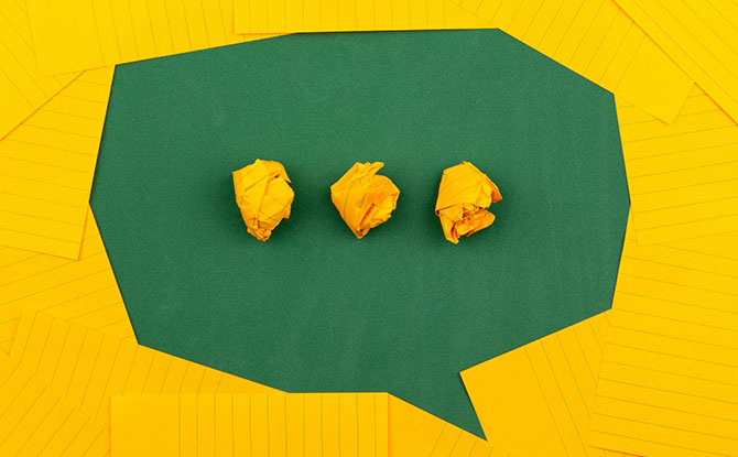 5 Ways To Jumpstart Awesome Conversations With Your Kids