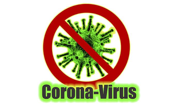 a-virus-4810549_1920