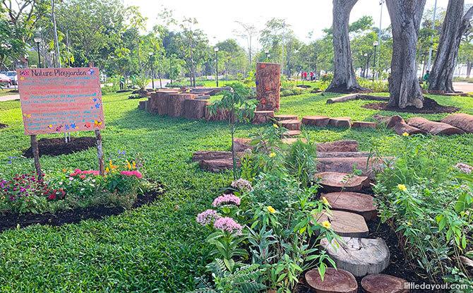 a01-cyclist-park-nature-playgarden