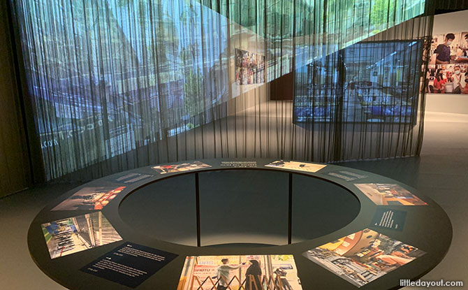 Picturing The Pandemic At National Museum Of Singapore: A Visual Record Of COVID-19 In Singapore
