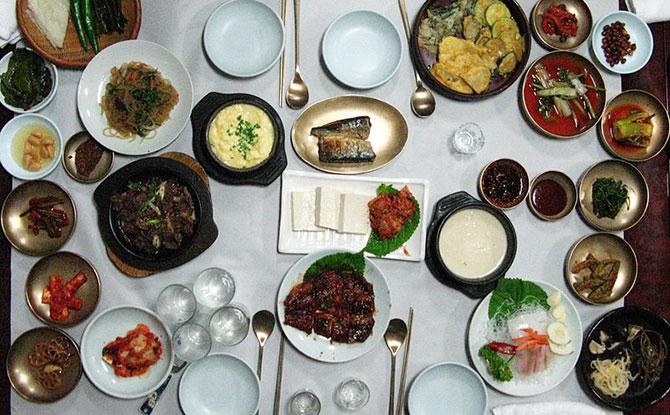 Hanseongsik