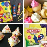 20+ Childhood Snacks And Games That Bring Back Fond Nostalgic Memories Of Yesteryear