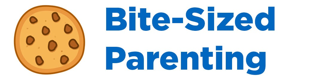 Bite-sized Parenting
