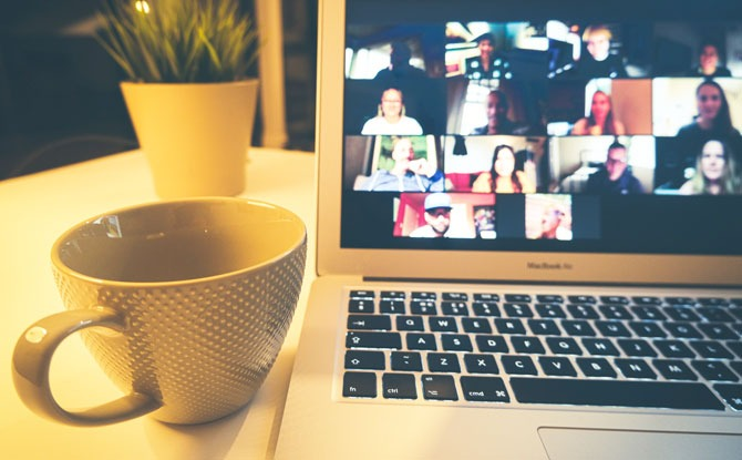 3 Tools to Engage Audiences Online - Mentimeter, Quizizz and Kahoot