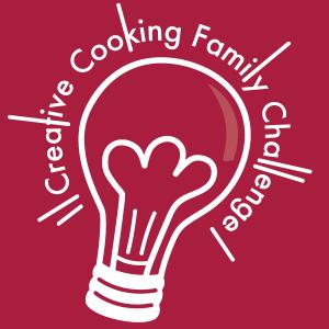 cookingoutingproductimage 02 300x300 1