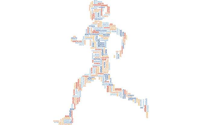 What is a Virtual Run?