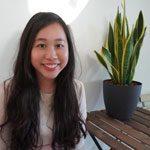 Deborah Lim