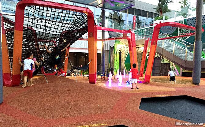 Jem Play Playground Version 2.0