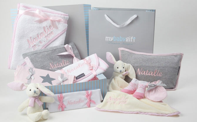 13 Of The Best Baby Shower Gifts You Can Get In Singapore Little Day Out