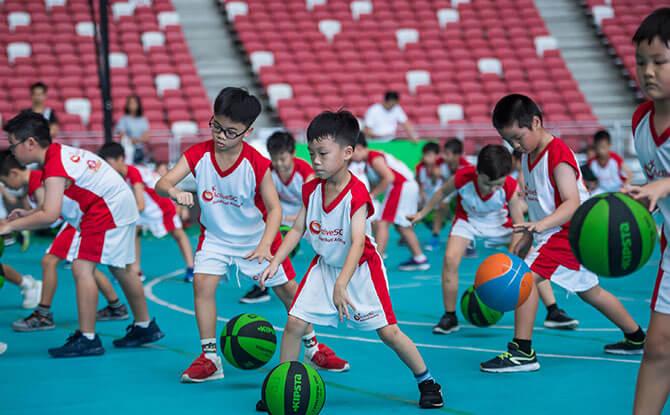 e-Basketball-Training-by-ActiveSG-Basketball-Academy_18-Jan