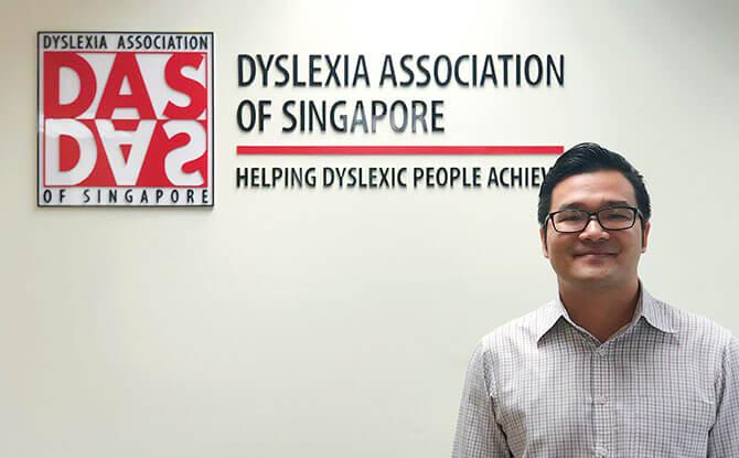 e-DAS-Edmen-Leong_Photo-credit--Dyslexia-Association-of-Singapore