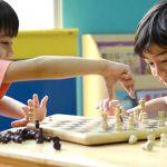 De Kinder Club: An Enrichment Space That Is Revolutionising Preschool Enrichment