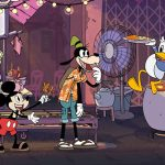 """Mickey & Friends Take On Singaporean And Malaysian Settings With Disney Southeast Asia's """"Mickey Go Local"""" Animated Series"""