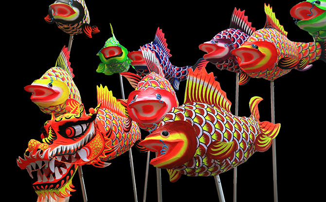 e-Dragon-fish-lanterns-for-'Carps-Leaping-Over-The-Dragon's-Gate'-performance_1