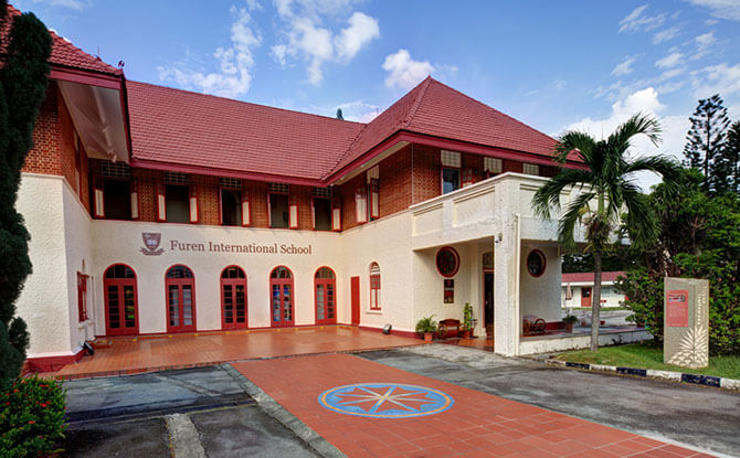 e-Former-Admiralty-House-(picture-taken-when-it-was-occupied-by-Furen-International-School).-Image-credit-to-the-National-Heritage-Board