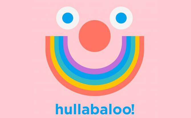 Hullabaloo! at The Artground